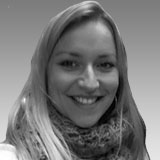 Anneke Sekreve office manager at ews|Equipment for Water treatment Systems